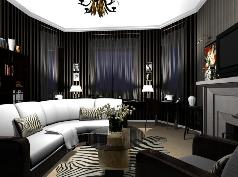 deco-living-room-5416