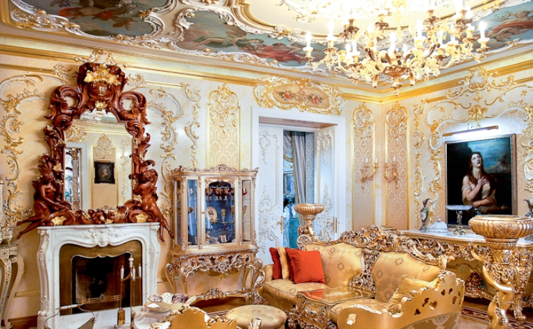luxurious-rococo-style-apartment-1