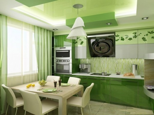 7-white-green-kitchen-design-512x384