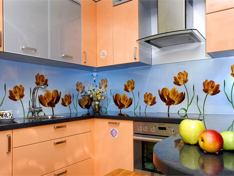 12-glass-backsplash