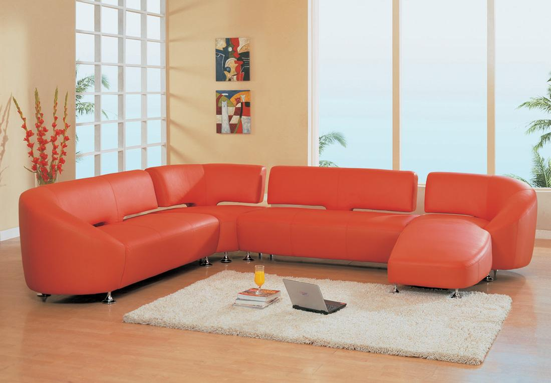 superb-modern-leather-sectional-sofa