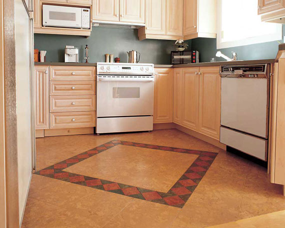 Beautiful-Exotic-Kitchen-Bamboo-Flooring2