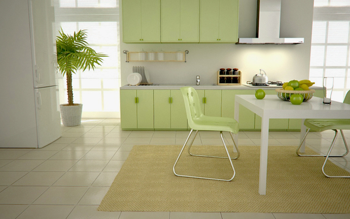 green-kitchen-designrulz-5