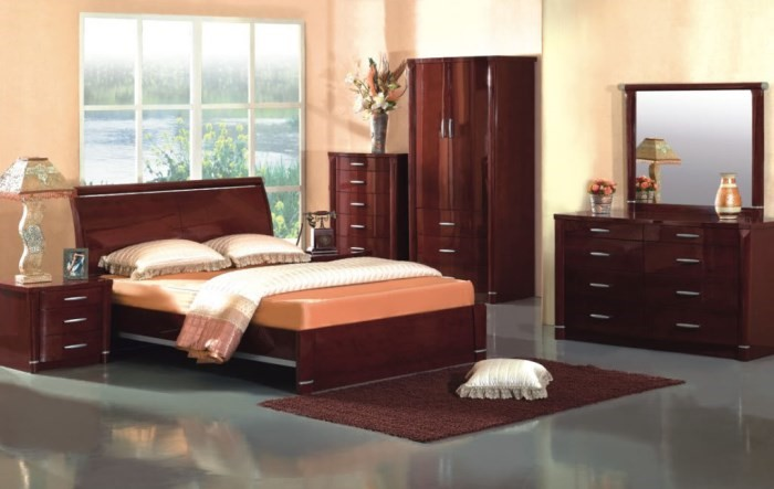 modern-queen-bedroom-272