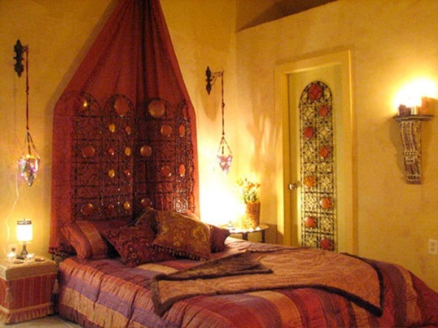mysterious-moroccan-bedroom-designs-21