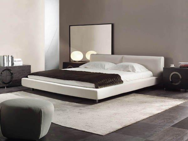 platform-bed-designs-and-ideas_t-ane_53