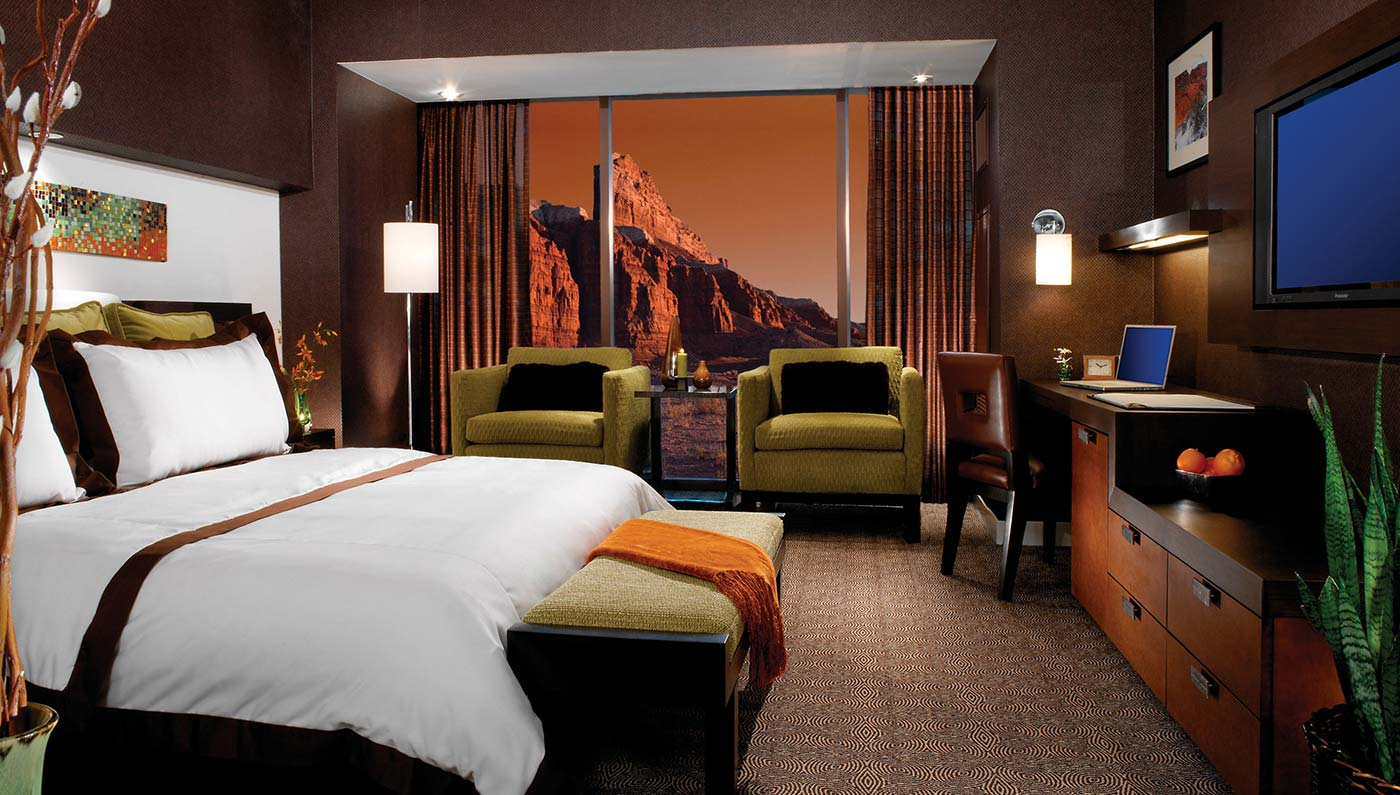 red-rock-casino-resort-spa